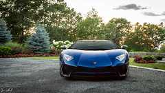 SV. (Jon Wheel) Tags: lamborghini aventador lp7504 sv superveloce castle connecticut blusideris