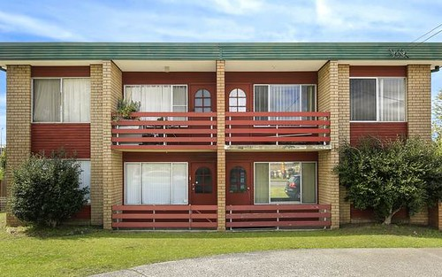 2/154 Princes Highway, Fairy Meadow NSW 2519