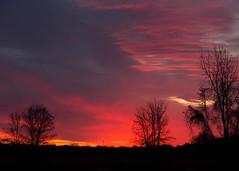 SunRise-25a (sknight56) Tags: bloomington minnesota canon wow sunshine sky nature