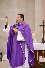 _DSC0357 (sjoaobatistarb) Tags: cerco de jeric igrejacatolica orao clamor batismo no espirito santo