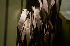 supply (xcheneba) Tags: depthoffield dof macro 50mm texture pattern paper dark shadow