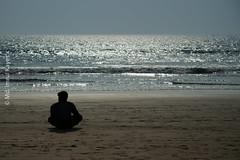 Solitude (Imrul Kayes) Tags: coxsbazar chittagongdivision bangladesh