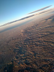 IMG_20161120_162656640 (clefq) Tags: smpoole motorola droid turbo cell phone mobile flying air plane sun