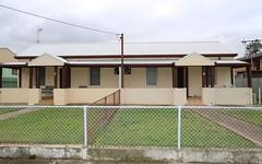 73-75 Beckwith Street, Wagga Wagga NSW