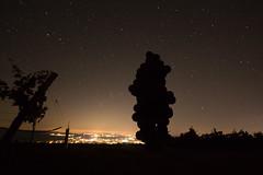 IMG_5943 (billyE1973) Tags: nacht sterne milchstrase langenlois