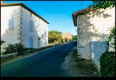 160928-0950-XM1.jpg (hopeless128) Tags: france building street sky eurotrip 2016 shadows buildings shutters nanteuilenvalle aquitainelimousinpoitoucharen aquitainelimousinpoitoucharentes fr
