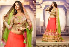 6705 (surtikart.com) Tags: saree sarees salwarkameez salwarsuit sari indiansaree india instagood indianwedding indianwear bollywood hollywood kollywood cod clothes celebrity style superstar star