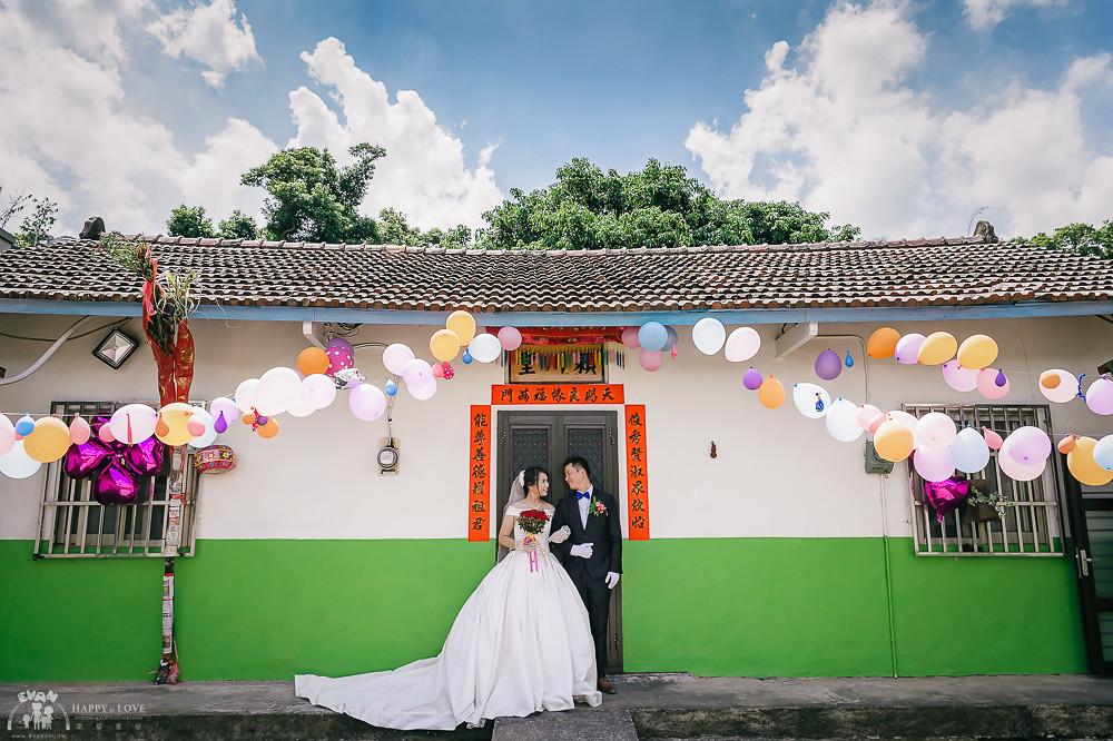 婚禮紀錄-0108