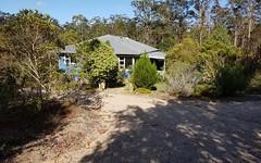 59 Kookaburra Drive, Glenreagh NSW