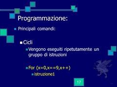 Diapositiva_17