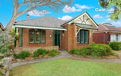 16 Third Avenue, Eastwood NSW