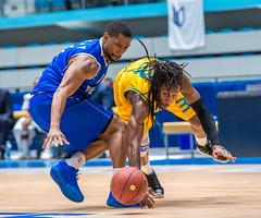 astana_tsmoki_ubl_vtb_ (12) (vtbleague) Tags: vtbunitedleague vtbleague vtb basketball sport      astana bcastana astanabasket kazakhstan    tsmokiminsk tsmoki minsk belarus     justin gray   robert lowery