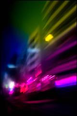 20161120-187 (sulamith.sallmann) Tags: attika bewegungsunschrfe blur building bunt city colorful effect effekt filter folientechnik gebude greece griechenland nacht nachts night stadt unscharf urban grc sulamithsallmann