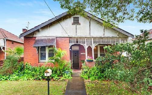 7 Henry Street, Lidcombe NSW 2141