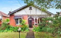 7 Henry Street, Lidcombe NSW