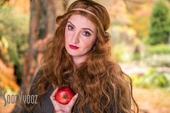 Pre Raphaelite 2016 (60 of 244) (Sue_Hutton) Tags: graceeden michaellauphotography newsteadabbey nottinghamshire preraphaelite costume model outdoors photoshoot