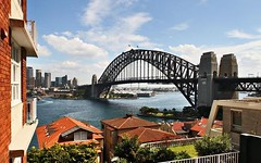 204/57 Upper Pitt Street, Kirribilli NSW