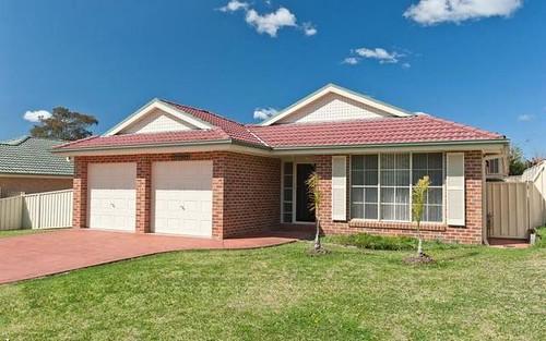 19 Kardella Avenue, Nowra NSW 2541