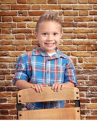 My boogie's second  year of preschool 2016'-2017! #handsomeboy #Jax (ciaradiamond720) Tags: jax handsomeboy