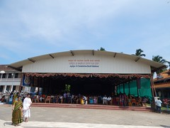 Sringeri Sharada Temple Photos Clicked By CHINMAYA M RAO (141)