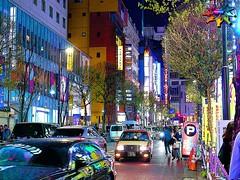 Tokyo=399 (tiokliaw) Tags: anawesomeshot beauty creations digital expression fantastic greetings holidays inyoureyes japan outdoor people perspective recreaction supershot teamworks wonderful