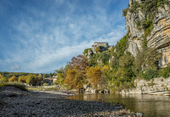 6.11.16 14 (Jeaunse23) Tags: france ardeche landscape labeaume grd ricohgrd