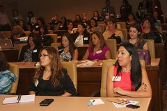 2016 SoCal Women Business & Wellness Conference