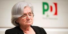 Rosy Bindi (annonytine7annofeg) Tags: interno politica solo primopiano