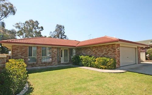 33 Janelle Street, Tamworth NSW 2340