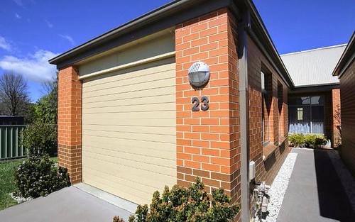 23/48 Rosemont Avenue, Kelso NSW 2795