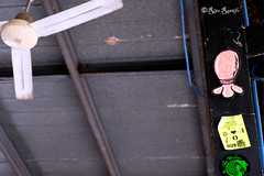 Roma. Marconi. Ex-cinodromo. CSOA Acrobax. Street art-sticker art (R come Rit@) Tags: italia italy roma rome ritarestifo photography streetphotography streetart arte art arteurbana streetartphotography urbanart urban wall walls wallart graffiti graff graffitiart muro muri streetartroma streetartrome romestreetart romastreetart graffitiroma graffitirome romegraffiti romeurbanart urbanartroma streetartitaly italystreetart contemporaryart artecontemporanea artedistrada sticker stickers stickerart stickerbomb stickervandal slapart label labels adesivi signscommunication roadsign segnalistradali signposts trafficsignals marconi excinodromo csoaacrobax csoa acrobax shewolves