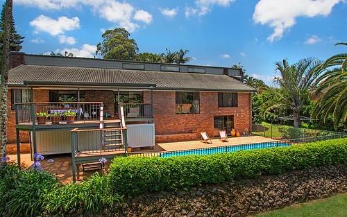 6 Cedar Court, Alstonville NSW 2477