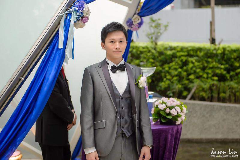 Wedding-0403