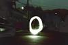 (^Javier Bravo^) Tags: posterized photography light movement paintlighting street urban o