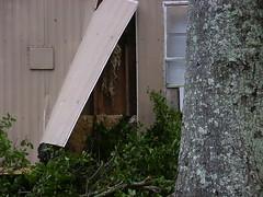 00000013 (wileenrodriguez) Tags: hurricane gustave