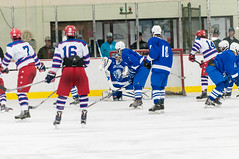 _MWW6047 (iammarkwebb) Tags: markwebb nikond300 nikon70200mmf28vrii whitesboro whitesborohighschool whitesborohighschoolvarsityicehockey whitesborovarsityicehockey icehockey november 2016 november2016 newhartford newhartfordny highschoolhockey