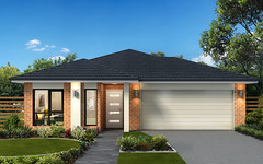 HL209 TERRY RD, Box Hill NSW