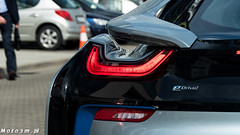 Samochody elektryczne w Olivia Business Center-1200894