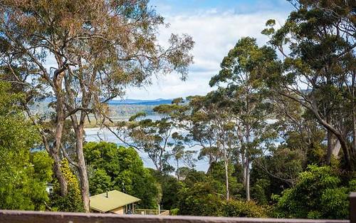 16 John Penn Ave, Merimbula NSW 2548