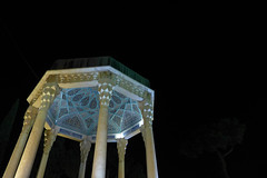 iran_037 (muddycyclist) Tags: panasonic lumix lx7 iran shiraz hafez tomb