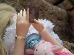 100_2572 (EilonwyG) Tags: bjd abjd luts kiddelf elfcherry
