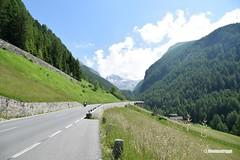 20161121-Unelmatrippi-Grossglockner-DSC_0469 (Unelmatrippi) Tags: grossglockner alpineroad hochalpenstrasse austria roadtrip europe alps