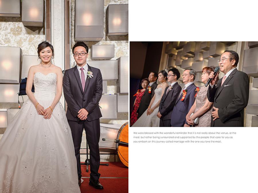 婚攝 桃園 彭園會館 台北婚攝 婚禮紀錄 婚禮紀實 JSTUDIO_0131