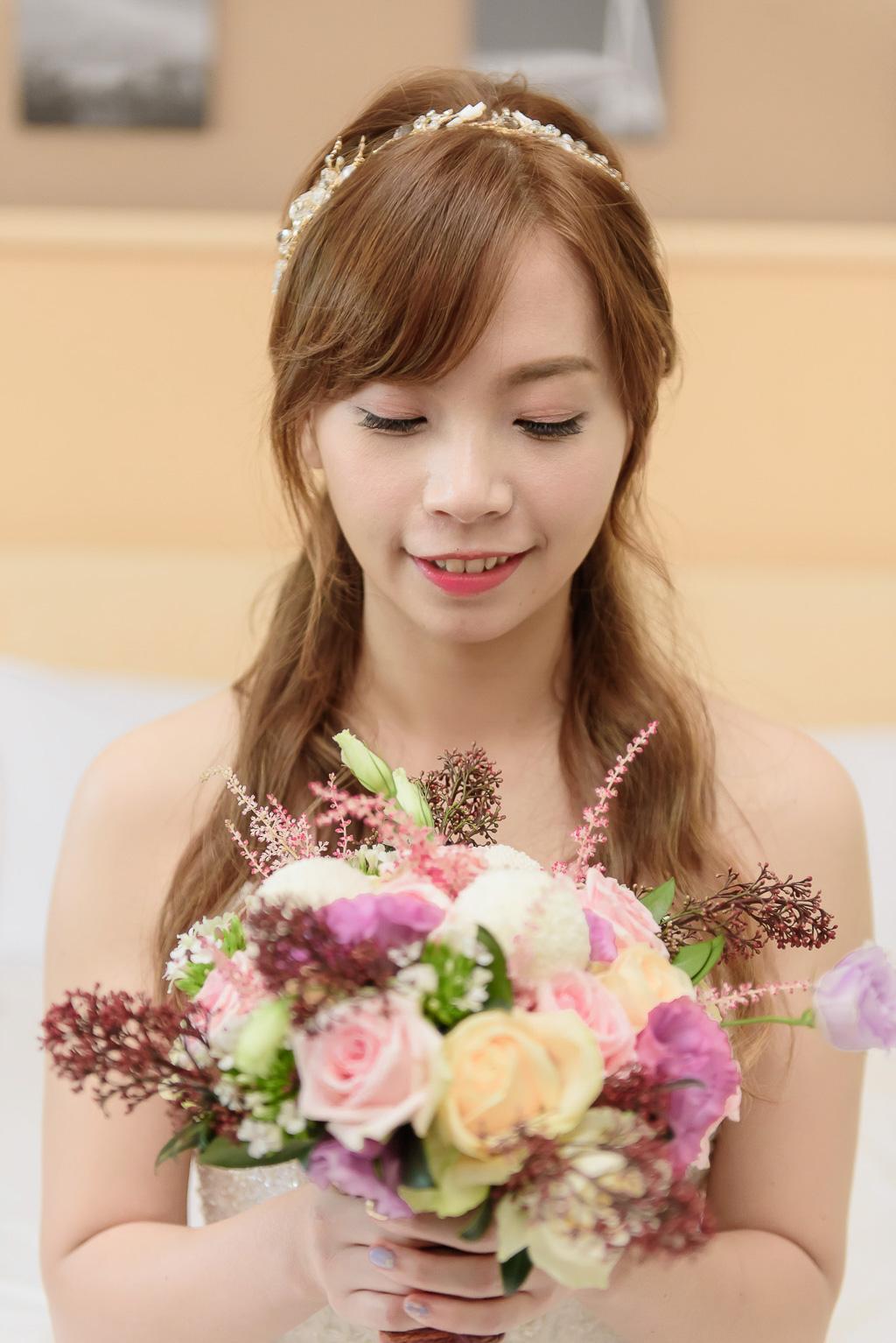 Wedding day-17