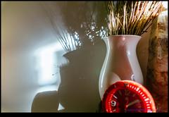 160929-0957-XM1.jpg (hopeless128) Tags: france vase eurotrip clock shadows wall 2016 nanteuilenvalle poitoucharentes fr