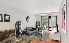 13/18-20 Diamond Bay Road, Vaucluse NSW