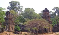 ANGKOR TEMPLES (patrick555666751) Tags: angkor temples temple flickr heart group cambodge cambodia asie du sud est south east asia cambodja camboja cambogia kambodscha camboya kampuchea