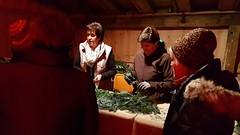 Bergadvent beim Fischergut in pertisau (TVBAchensee) Tags: adventmarkt adventzeit advent tirol bergadvent achensee tiroladvent adventtirol achenseeadvent