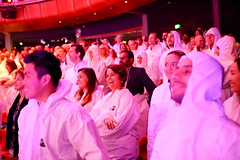 Wired for Wonder 2016, Sydney - The Wonderers (15) (geemuses) Tags: wiredforwonder2016 sydney commbank commonwealthbank cba banks banking speakers thinkers philosophers wonderers attendees corporatephotography business nidaevents