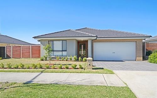 12 Central Avenue, Oran Park NSW 2570